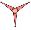 Большой триамбический икосаэдр face.png