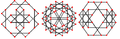 Great truncated cuboctahedron ortho wireframes.png