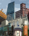 GreaterManchesterBuildings.png