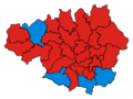 GreaterManchesterParliamentaryConstituency2017Results.png