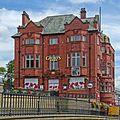 Greaves Arms, Oldham (14648706926).jpg