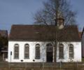 Grebenhain Heisters Ev Kirche.png