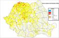 Greco-catolici Romania (2002).png