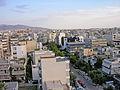 Greece-0038 (2215069959).jpg