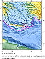 Greece 5.0 earthquake location map - USGS.jpg