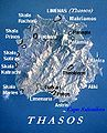 Greece Thasos NASA closeup labeled.jpg
