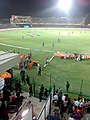 Green Park Stadium during an IPL match (1).jpg