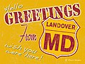 Greetings-From-Landover-Maryland-Postcard.jpg