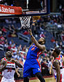 Greg Monroe vs Wizards 2013.jpg