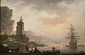 Grenier de Lacroix - Bord de mer.jpg