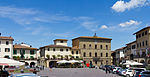 Greve in Chianti - Piazza Giacomo Matteotti-9295.jpg