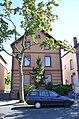 Griesheim, Autogenstraße 11.JPG