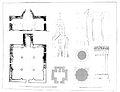 Grimm. 1864. 'Monuments d'architecture en Géorgie et en Arménie' 34.jpg