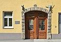 Grimmgasse 21, Vienna 04.jpg