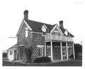 Grimshaw Duckworth House.pdf