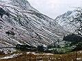 Grisedale From Lanty's Tarn - geograph.org.uk - 139310.jpg