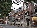 Groningen Akerkhof 34.JPG