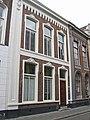 Groningen Haddingestraat 25-25B.jpg