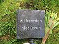 Groningen Monument Indie 01.JPG