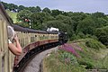 Grosmont MMB 01 North Yorkshire Moors Railway 45407.jpg