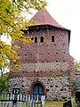Gross Tessin Kirche 1.jpg