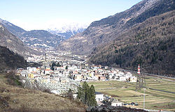 Grossio Panoramic Vista.jpg