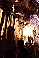 GrotteMadeleine 112.jpg