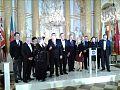 Group photo Freedom of Speech Award.jpg