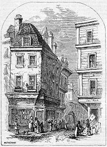 Grub Street Wikip 233 Dia