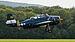 Grumman TBM-3E Avenger HB-RDG OTT 2103 16.jpg