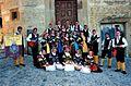 "Gruppo Stabile Folklorico ""Maria di Pierro"" Genzano di Lucania (Pz).jpg"