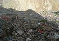 Gruschke Gyegu-Gompa-earthquake.jpg