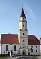 Gryfów Śląski Kościół Św. Jadwigi (07).JPG