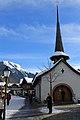 Gstaad - panoramio (41).jpg