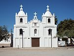 Guadalupe-Our Lady of Guadalupe Church-1914-2.jpg
