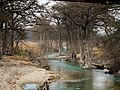 Guadalupe River (32871206712).jpg