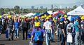 Guard hosts Arizona Construction Career Days for students 141106-Z-LW032-296.jpg