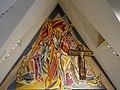 Guardian Angel Cathedral interior - Las Vegas 03.JPG