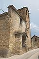 Guasillo San Adrián 5295.JPG