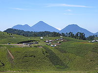 Guatamala Highlands 2006 08.JPG