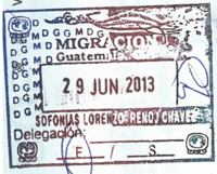 Guatemala Entry Stamp.png