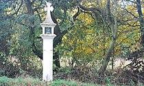 GuentherZ 2011-10-29 0139 Niederfladnitz Bildstock.jpg
