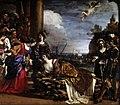 Guercino Morte di Didone.jpg