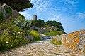 Guernsey Scenery - HDR (14201170497).jpg
