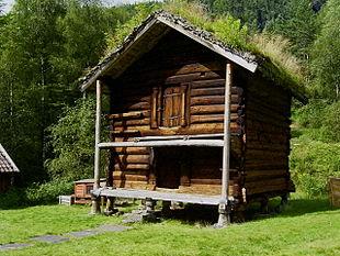 Legno strutturale wikipedia for Come stimare i materiali da costruzione per la costruzione di case