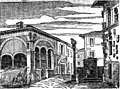 Guida della montagna pistoiese 1878 (page 116 crop).jpg