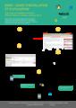 Guide d'utilisation de Kiwix.png