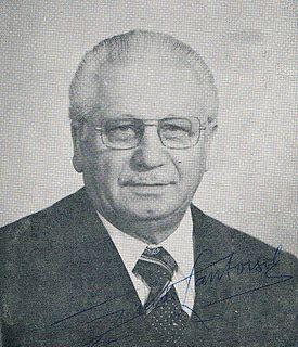Guido Santórsola Brazilian-Uruguayan composer
