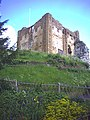 Guildford Castle - geograph.org.uk - 19500.jpg