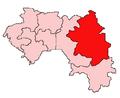 Guinea Kankan.png